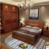 简约卧室床 简约卧室床直销 简约卧室床价格 简约卧室床定制