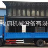 广州汽车配件厂家@各种车厢配件@电机马达@液压系统