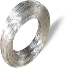 退火丝 不锈钢丝 镀锌丝 厂家直销 欢迎选购 金属丝