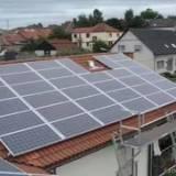 太阳能光伏家庭分布式 唐山太阳能光伏家庭分布式