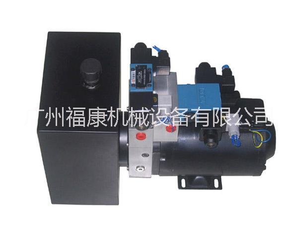 广州汽车配件厂家@各种车厢配件@电机马达@液压系统 广州液压设备厂家