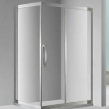 不锈钢淋浴房型材厂家批发,不锈钢沐浴房型材酒店装修