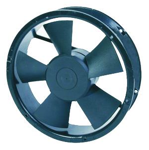 山东AC22060防水防潮风扇厂河南AC22060防水防潮散热风扇厂家 济南AC22060防水散热风扇