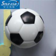 深圳市星亚海绵pu发泡玩具图片