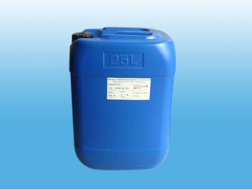 氧化硅抛光液 金属抛光液批发 佛山氧化硅抛光液厂