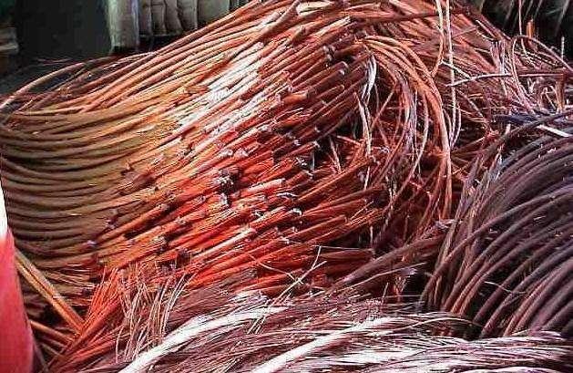 有色金属回收 有色金属回收厂家 高价有色金属回收 有色金属收购 中山有色金属收购厂家 高价回收有色金属