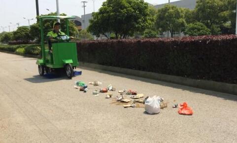 无锡电动扫地机@无锡驾驶式扫地车@无锡扫地车@无锡扫地机