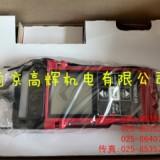 日本理研奈良感测头KS1010 传感器