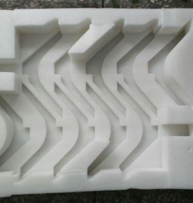 佛山珍珠棉图片/佛山珍珠棉样板图 (3)