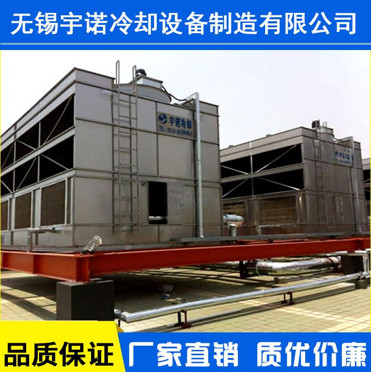 闭式冷却塔、 闭式冷却塔价格、 无锡闭式冷却塔价格