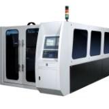 激光切割机 中山激光切割机 中山激光切割机厂家