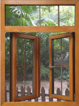 铝木门窗 铝木门窗供应 铝木门窗价格 铝木门窗厂家 山东铝木门窗
