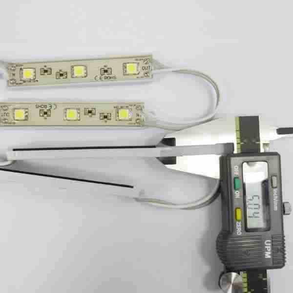 LED模组图片