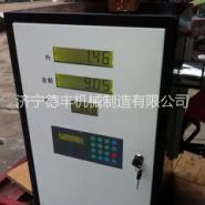 12V小型加油机图片