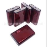原装三洋SANYO UF103450P方形聚合物锂电池 原装三洋UF103450PN