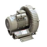 食品机高压风泵厂家HB-1500