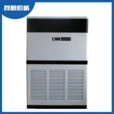 苏州水空调安装公司@苏州水空调安装价格@苏州水空调安装电话