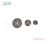 线路板白色阻焊铝基板pcb铝基板 覆铜板快速打样