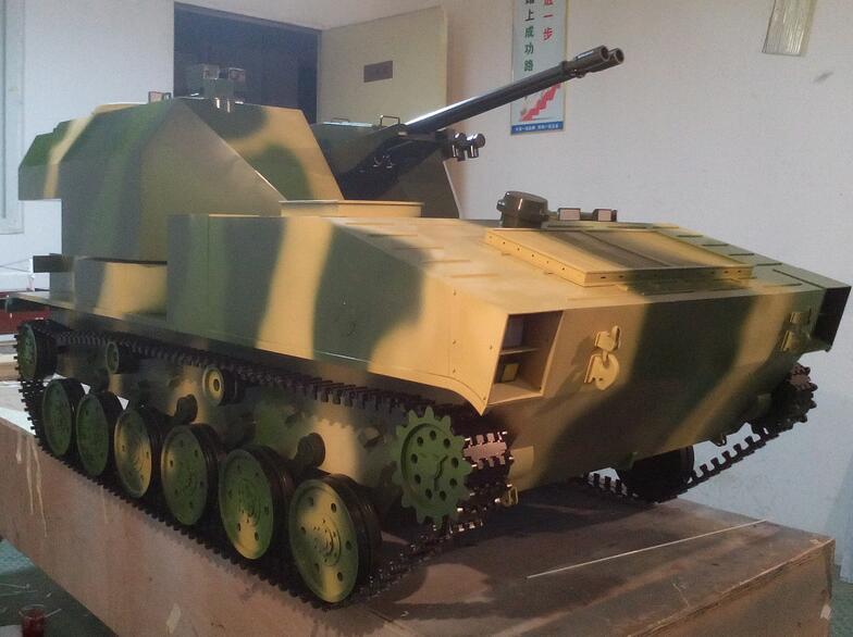 青岛军事模型设计@青岛军事模型制作@青岛军事模型制作报价