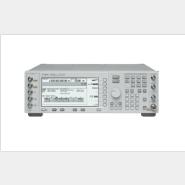 信号发生器E4438C图片