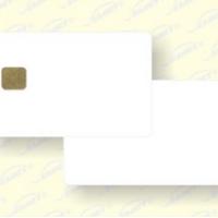 接触式IC白卡 4428白卡 GT23SC4428