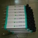 东莞注塑机电子尺维修/电子尺维修大全/电子尺维修安装