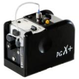 一呼百应 进口FIBR便携式液滴形状分析仪