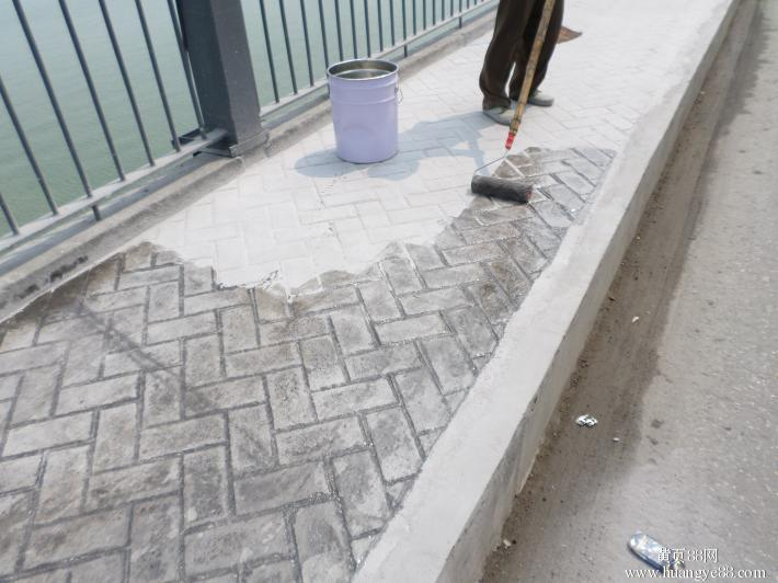 杭州彩色艺术地坪材料价格