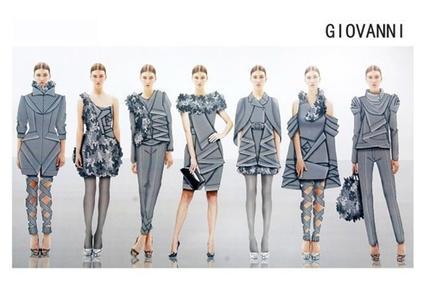 2017年新款高大上韩版连衣裙 批发零售  一件代发