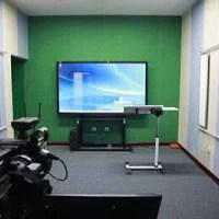 【课程录制】选高清录课室,17710525920专业录课室建设,录课室设计方案