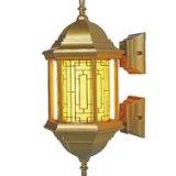 广州创光新室内室外led壁灯原装现货
