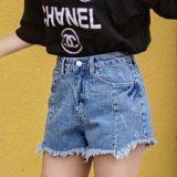 休闲夏季短裤   热裤夏季短裤   运动夏季短裤