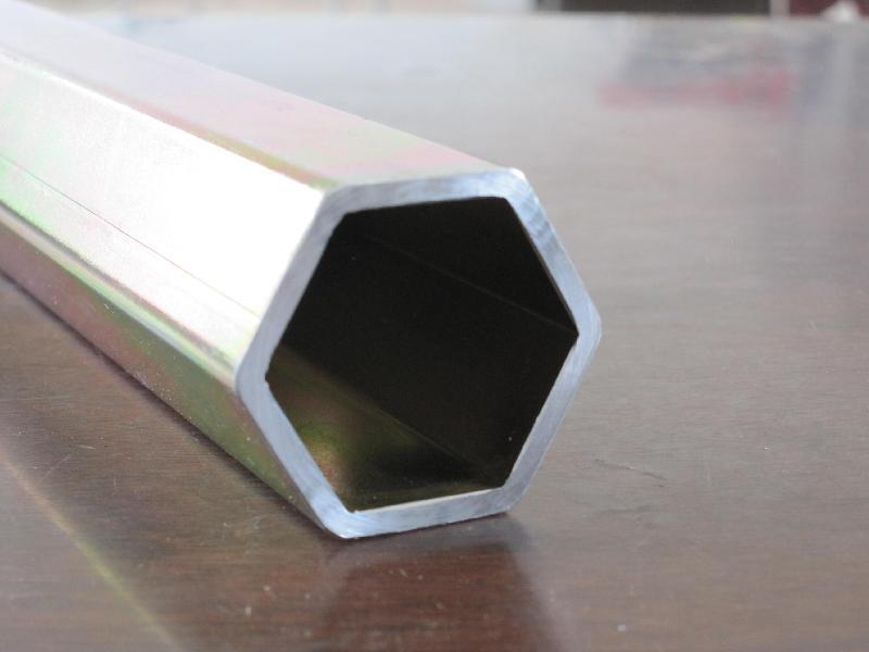 佛山不锈钢异型管图片/佛山不锈钢异型管样板图 (1)