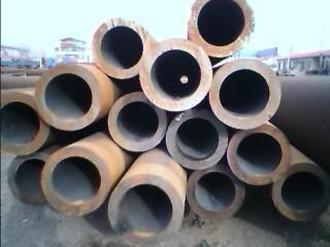 惠州库存无缝钢管回收厂家_广东高价收购二手螺旋钢管
