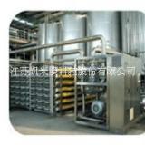 废酸碱回收设备