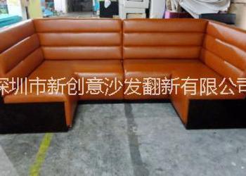 深圳KTV软包图片
