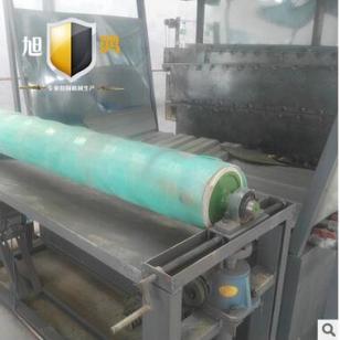 荷兰网电焊网浸塑炉流水线|浸塑炉批发