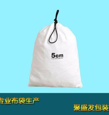 棉布袋图片/棉布袋样板图 (1)
