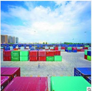 印度海运整柜  国际海运 国际货运代理 印度孟买海运,散货整柜海运