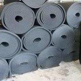 橡塑板管   橡塑保温板管       橡塑海绵板   B2橡塑海绵板