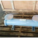 空压机换热器|冷却器定制厂家批发价格,自有专利研发生产高效节能