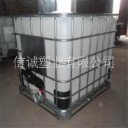 1吨IBC吨桶图片