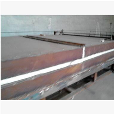 电焊网荷兰网浸塑炉 网浸塑炉批发 网浸塑炉厂家 网浸塑炉价格