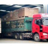 香港一般贸易进口散货、整柜,安全正报一天到货 香港进口清关,一般贸易进口