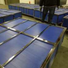 太仓无锡苏州定制生产不锈钢架子批发