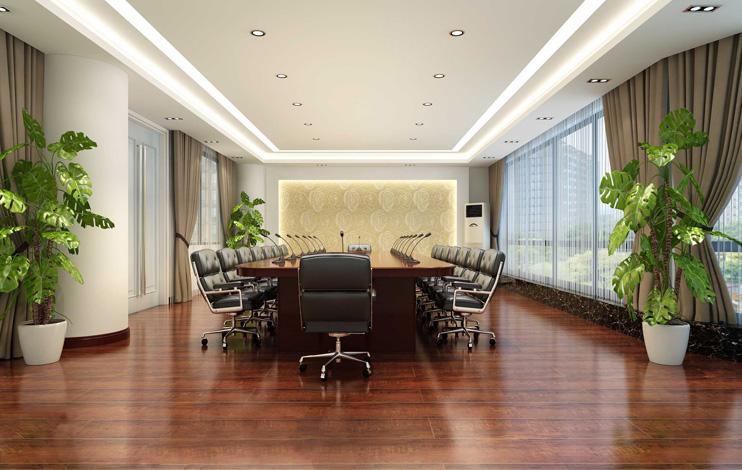 办公室装修 办公室设计 办公室装饰 办公室装饰设计
