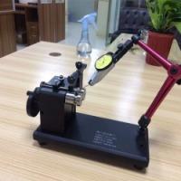 同心度测量仪同心度仪单表双表头同