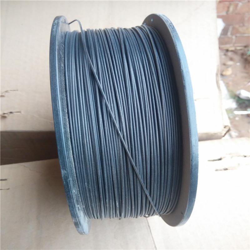 HOBART81N2管道焊丝E71T8-Ni2J进口管道焊丝