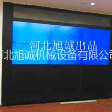 电视墙图片