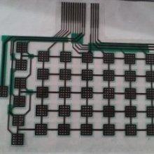 薄膜功能线路